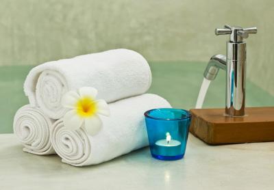 Terapie termali