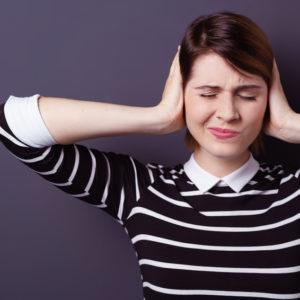 I 10 consigli per un udito sano