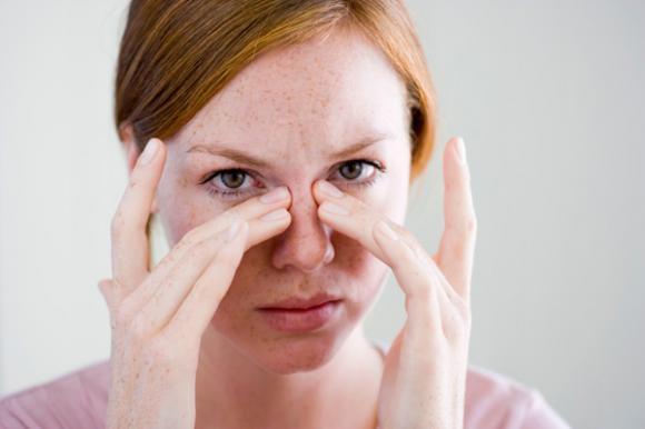 Cattiva respirazione nasale e deviazione del setto nasale: una tecnica mininvasiva