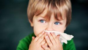 raffreddore-bambini